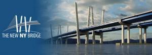 New NY Bridge Project