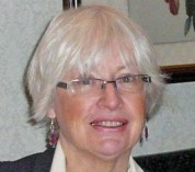 Marilee Scheuneman, Co-Director